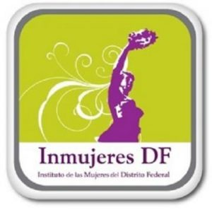 inmujeres_193258516