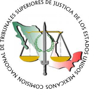 logo_conatrib_blanco